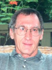 Rick Strelan