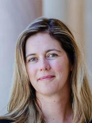 Dr Laura Roberts