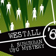Westall66
