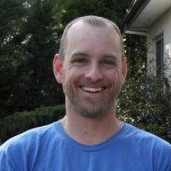 Dr Peter Evans