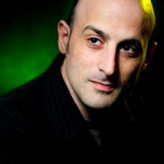 Joel Katzav