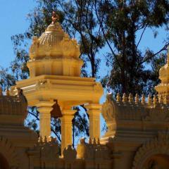Sri Selva Vinayaka Temple