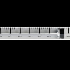syringe; Image via Pixabay, CC0 Public Domain